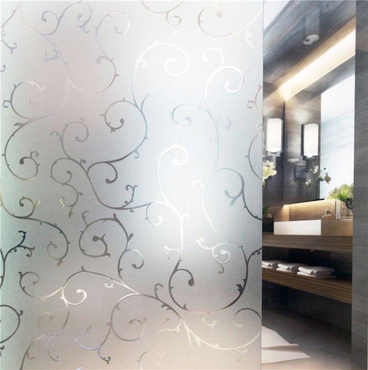 die 25 besten ideen zu sichtschutzfolie auf pinterest. Black Bedroom Furniture Sets. Home Design Ideas