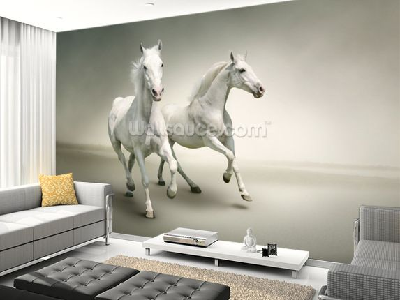 17 Best Equestrian And Horse Wallpaper Images On Pinterest
