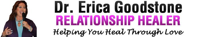 Build Your Relationship Trust Rank   SPEAKER, AUTHOR, LOVE MENTOR  Dr. Erica is a smart lady - A MUST Read.