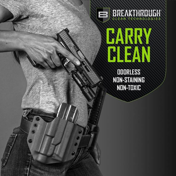 An AR multi-tool and Breakthrough you will love! - Tactical Solutions Ltd