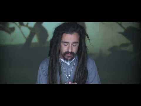 Dread Mar I - Tu Sin Mi [ Video Oficial HD Version ] esta cancion esta chilera