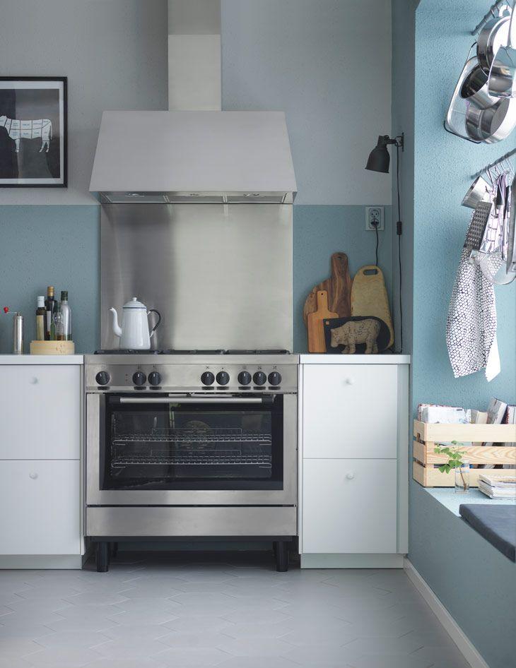 Les Meilleures Images Du Tableau From Ikea Sur Pinterest - Ikea valence drome pour idees de deco de cuisine