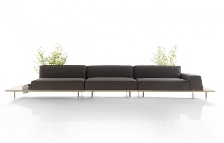 #Furniture #InteriorDesign #HomeDecor with Modern #Sectional #Sofas for Home