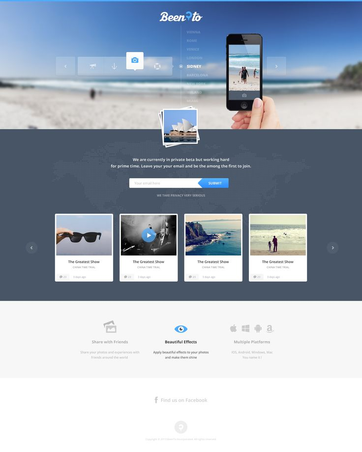 Dribbble - Travelling_Real_Pixels.jpg by Cosmin Capitanu