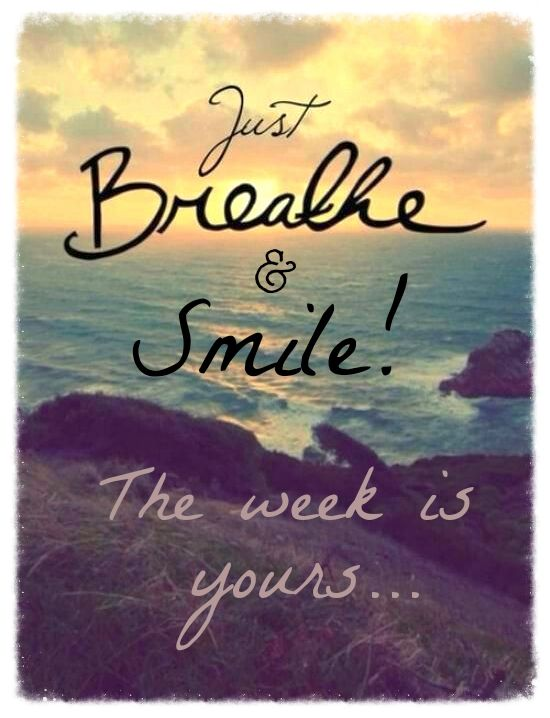 Happy quotes www.wanitist.com