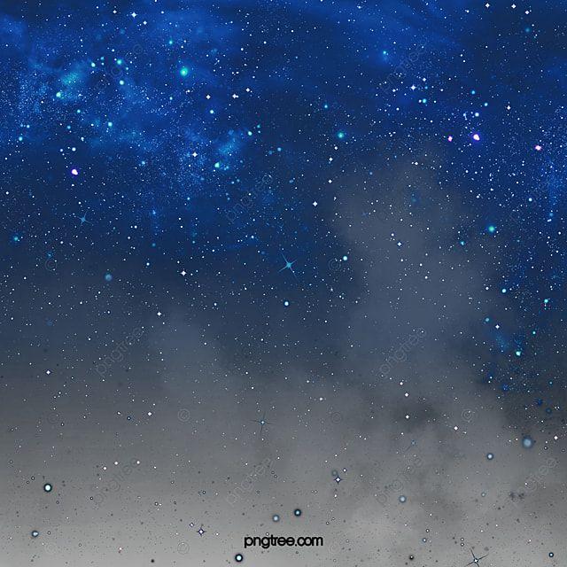 Elemento De Cielo Estrellado De Textura Creativa Azul Imagenes Predisenadas De Galaxia Misterioso Degradado Png Y Psd Para Descargar Gratis Pngtree Photoshop Tutorial Graphics Night Sky Stars Star Background