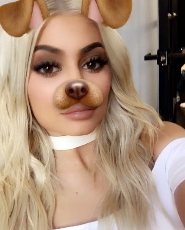 See this Instagram video by @kyliejenner • 300.7k likes