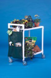 Gardening Carts   Pin It : ) Follow Us : )) ZGardensupply.
