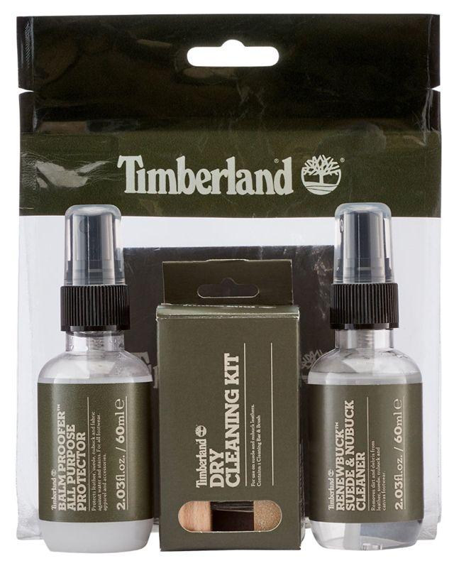kit nubuck timberland