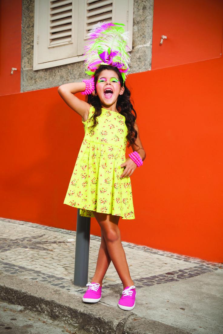 El estilo #Samba está impreso en piezas de nuestra colección #Verano 2014 de #RiodeJaneiro http://www.shopepk.com.co/index.php?page=shop.product_details&flypage=flypage.tpl&product_id=283&category_id=94&option=com_virtuemart&cat=6&Itemid=69