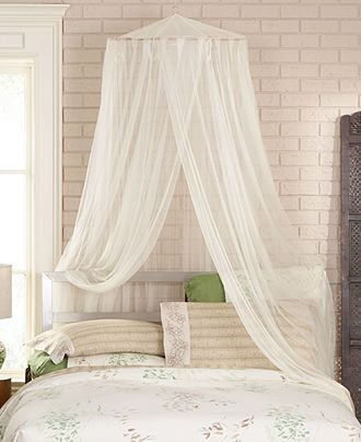 1000 ideas about dorm room canopy on pinterest dorm - Canopy bed curtains for sale ...