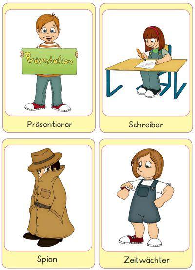 Sitzkreis grundschule methode  153 besten Klassenorganisation VS Bilder auf Pinterest ...