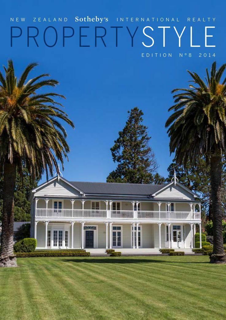 48 best new zealand villas images on pinterest mansions villa more ideas sciox Images