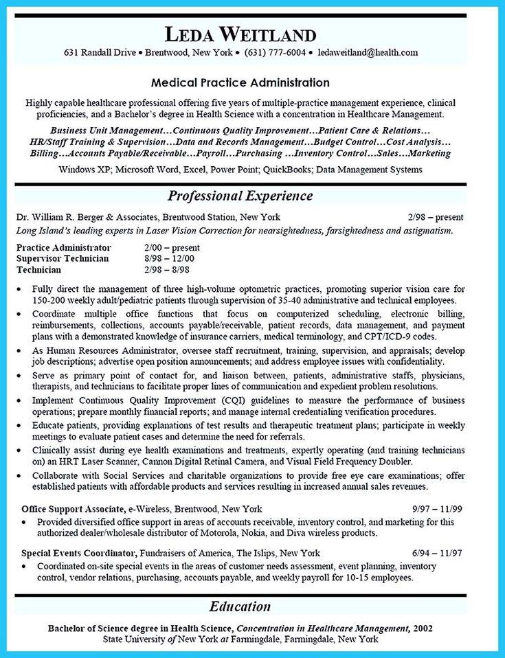 Nice Impressive Professional Administrative Coordinator Resume Office Manager Resume Police Officer Resume Job Resume Samples