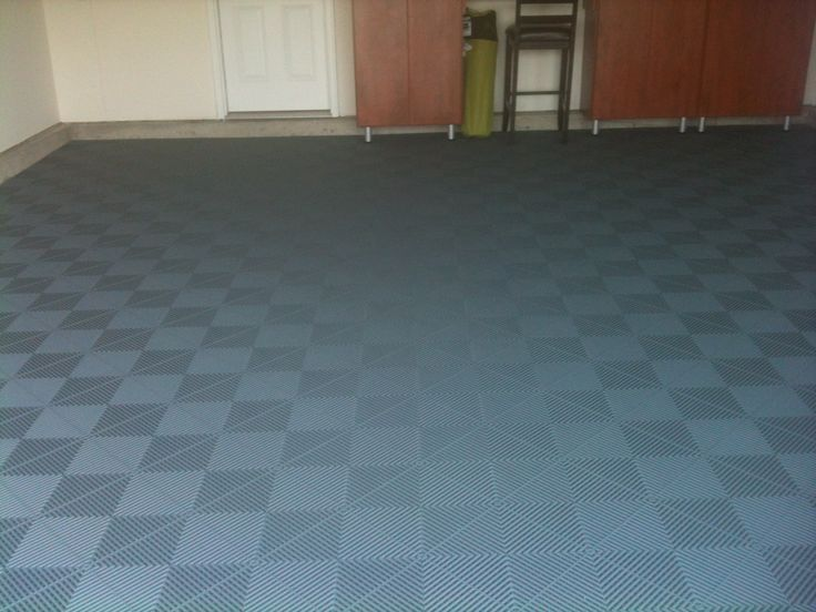 top 25 ideas about garage floor ideas on pinterest storm shelters floors and garage flooring. Black Bedroom Furniture Sets. Home Design Ideas