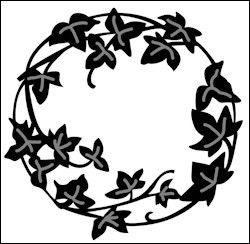 Hedra cirkel