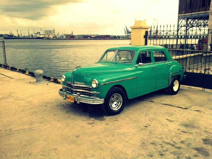 179 best old cars images on pinterest old cars old school cars and vintage cars