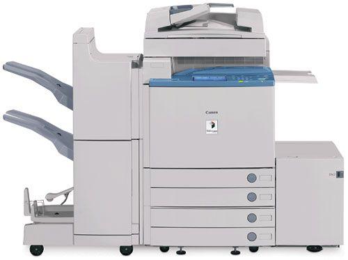 Canon imageCLASS 2200 Printer PCL5e X64 Driver Download