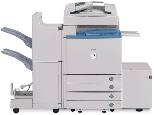 Canon Ir 2200 Xerox Machine Price List In India