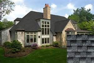 Best Gaf Timberline Hd Pewter Gray Bing Images Shingle 400 x 300