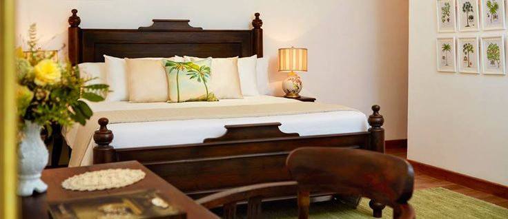 "Thotalagala - ""The best boutique bungalow in Sri Lankan"" -  Sri Lanka  | hotelstaysrilanka.com"