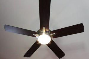 Hunter Ceiling Fan Led Light Bulbs