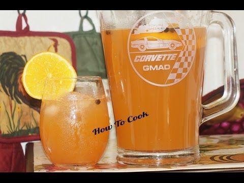 CELERY GINGER AND CARROT JUICE RECIPE  JAMAICAN ACCENT 2016 - http://www.bestrecipetube.com/celery-ginger-and-carrot-juice-recipe-jamaican-accent-2016/