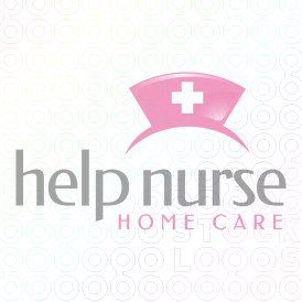 Help+Nurse+Home+Care+logo