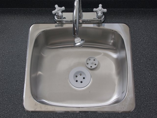 kitchen sink stopper that works 17 best images about sinktastic strainer amp stopper on 8547