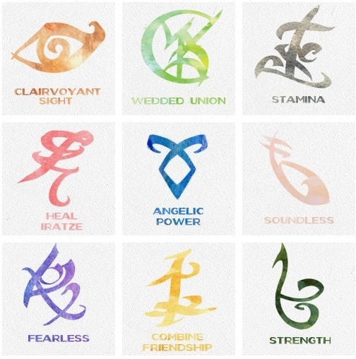 Runes, would love the one for strength in white ink on my wrist