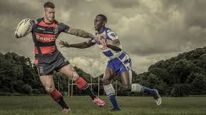 Image result for glyn dewis rugby pictures