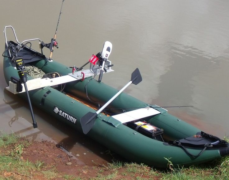 17 best images about inflatable fishing boats on for Sea fishing kayak