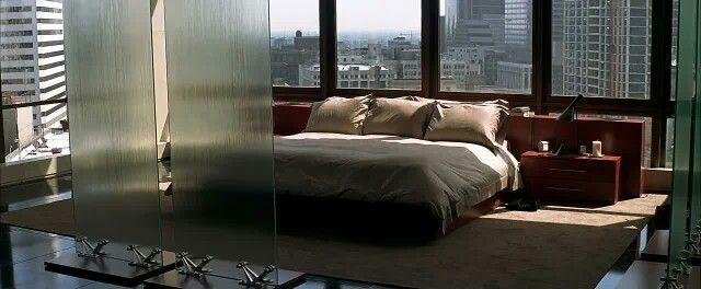 Best Apartment Decor