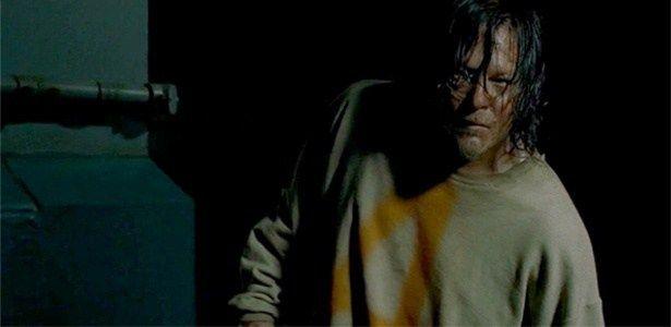 """Esqueçam aquele Daryl! """"The Walking Dead"""" mostra personagem humilhado #Foto, #Fox, #Grupo, #M, #Morreu, #QUem, #TheWalkingDead http://popzone.tv/2016/11/esquecam-aquele-daryl-the-walking-dead-mostra-personagem-humilhado.html"""