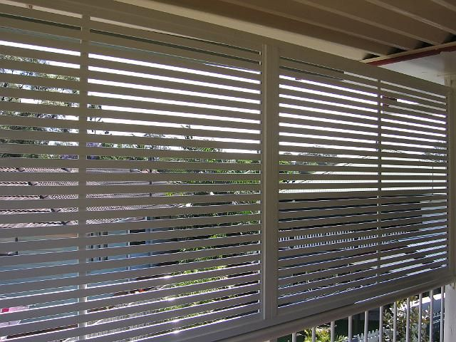 Privacy screen balcony screen home is where the for Apartment balcony privacy solutions