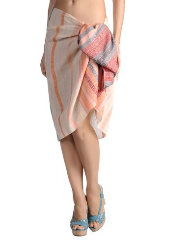 Antik Batik sarong