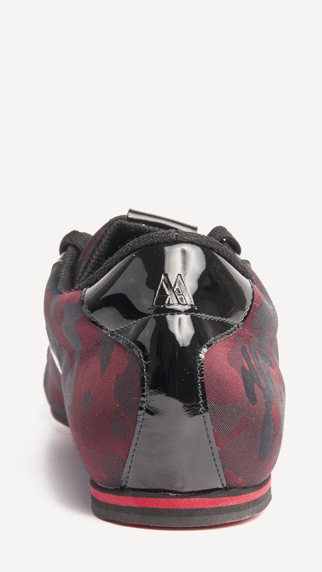 Zapatos diseñados para bailar durante horas y horas!!!!! 😍❤️❤️ 😊 Para tí, que ademas te encanta ir a la moda!!!🤗 #tuchicoysuszapatos #bailaconmigo #PegadosSeSienteMas #enpareja #danielydesireecollection #quierounosiguales #zapatosdebaile #zapatosdecolores #zapatashechosamano #amorporelbaile #exclusiveshoes #bachata #shoesmen #adrianyanita