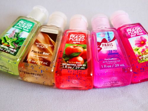 bath and body works | Tumblr