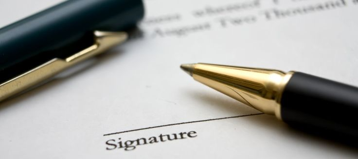 UK Deed poll online office LTD provides a fast effective Deed Poll service which is what you can use to change your name legally in the UK.