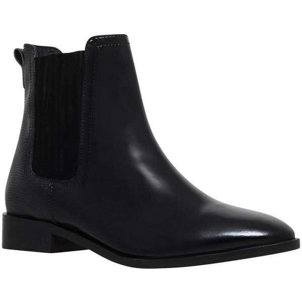 Best 25  Flat chelsea boots ideas on Pinterest | Black chelsea ...