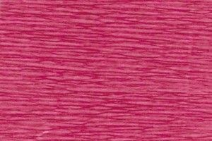Floristen-Krepp, pink, Rolle 50x250 cm