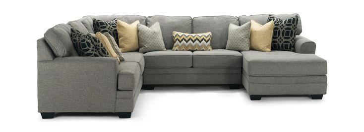 Living Room Sets Sectional Furniture In 2020 Hom Furniture
