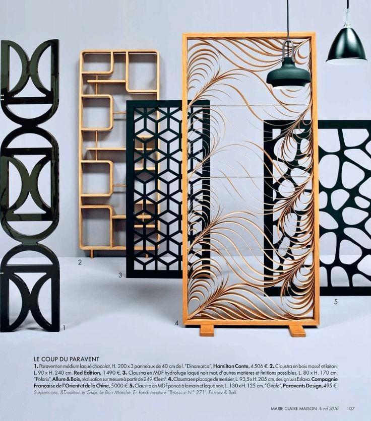 17 best jean nouvel images on pinterest jean nouvel contemporary architecture and arquitetura. Black Bedroom Furniture Sets. Home Design Ideas