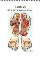 Reflexoterapia Podal - Libros