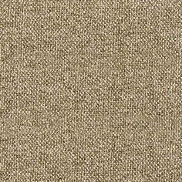 Warehouse Straw Revolution Performance Upholstery Fabric 157warstr Buyfabrics Com Discount Fabric Online Upholstery Fabric Buy Fabric Online