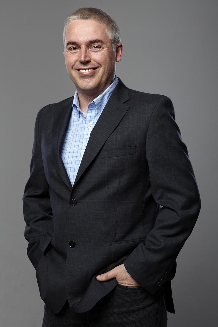 Jorge Pretz