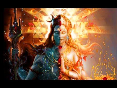 Lord Shiva | Most Powerful Mantra | This is amazing. Super energizing and relaxing, at the same time.