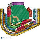 For Sale - 2 Cleveland Indians vs Los Angeles Angels Tickets 06/17/14 (Cleveland) lower box - http://sprtz.us/IndiansEBay