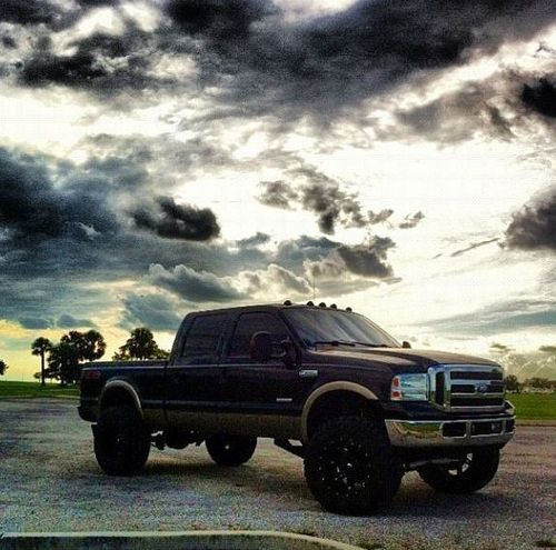Great Photo, the Ford Truck really pulls it all together! #ZeckFord Zeckford.com