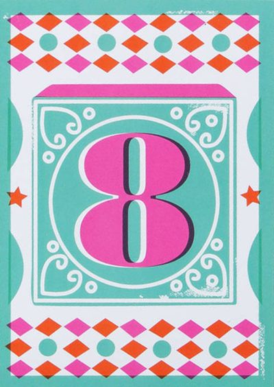 Numerology love compatibility between 4 and 7 photo 4